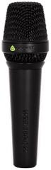 Lewitt MTP 350 CM Kondenzátorový zpěvový mikrofon