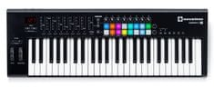 Novation Launchkey 49 MK2 USB/MIDI keyboard