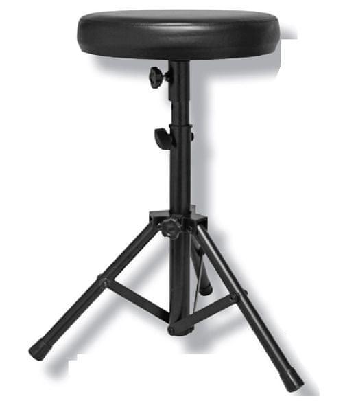 Bespeco DT2 Klavírní stolička