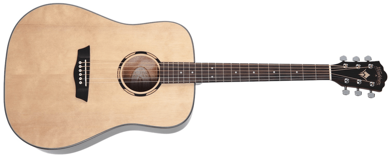 Washburn WLD10S Akustická kytara