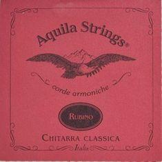 Aquila 134C Nylonové struny pro klasickou kytaru