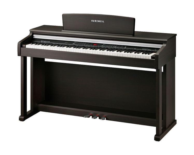 Kurzweil KA-150 Digitální piano