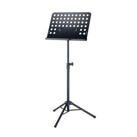 Soundsation SPMS-200-BK Notový stojan