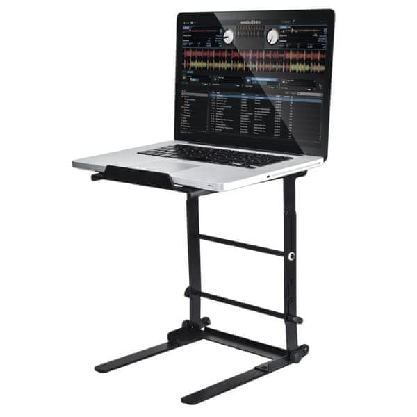RELOOP Laptop Stand flex Stojan na notebook