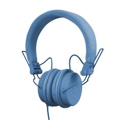 RELOOP RHP-6 BLUE Sluchátka