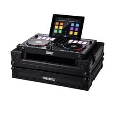 RELOOP Beatpad case Case