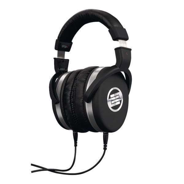 RELOOP SHP-1 Studiová sluchátka