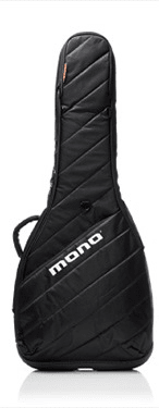 Mono M80-VAD-BLK Obal pro akustickou kytaru