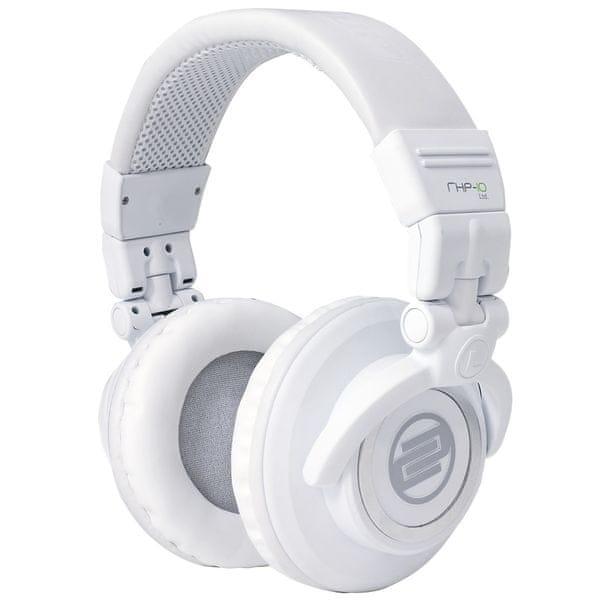 RELOOP RHP-10 LTD. DJ sluchátka