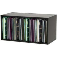 Glorious Record box 230 BK Box