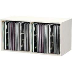Glorious Record box 230 WH Box