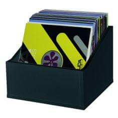 Glorious Record Box Advanced 110 BK Box