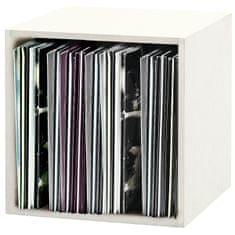Glorious Record Box 110 WH Box