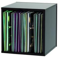 Glorious Record Box 110 BK Box