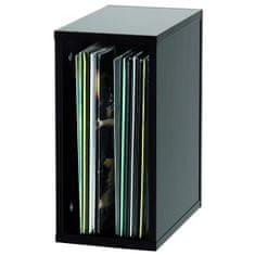 Glorious Record Box 55 BK Box
