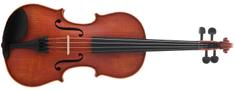 Antoni ASV44 Akustické husle