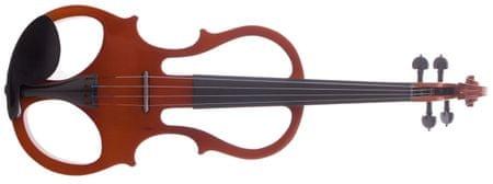 Antoni APEV44 Elektrické housle