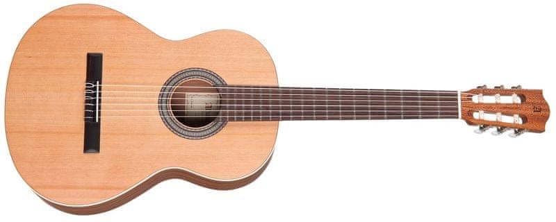 Alhambra Z-Nature Klasická kytara