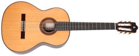 Alhambra 7 C Classic Klasická gitara