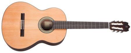 Alhambra 3 OP Klasická kytara