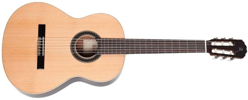 Alhambra 1 C Klasická kytara