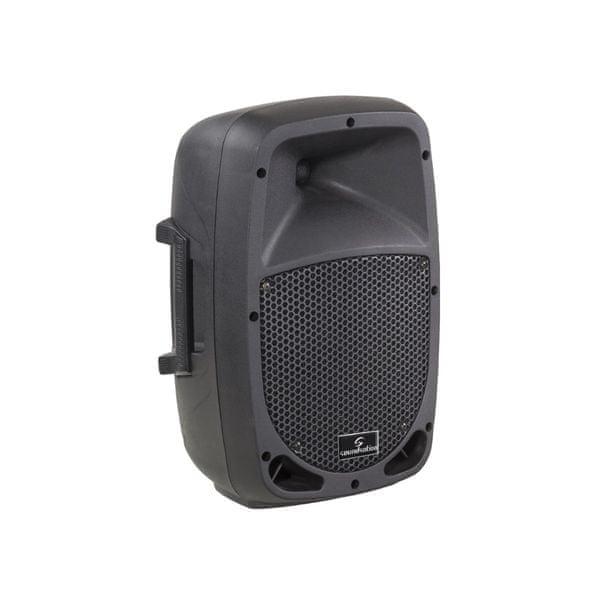 Soundsation GO-SOUND 8A Aktivní reprobox