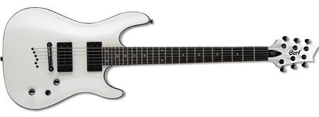 Cort KX5 WP Elektrická gitara