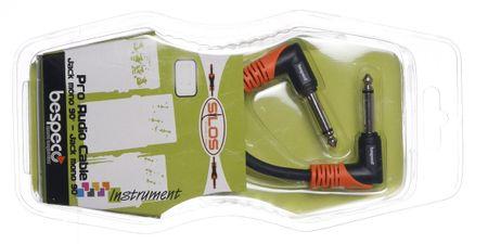 Bespeco SLPP100 Spájací kábel
