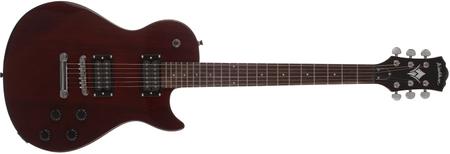 Washburn WIN14 WA Elektrická gitara