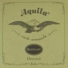 Aquila 59U Struny na koncertné ukulele