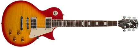 Jay Turser JT-220D-CS Elektrická gitara