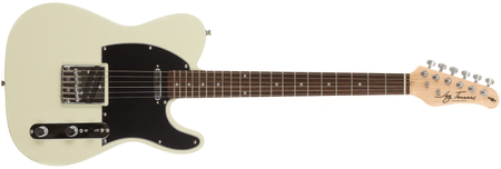 Jay Turser JT-LT-IV Elektrická gitara