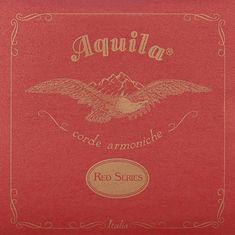 Aquila 85U Struny pro koncertní ukulele
