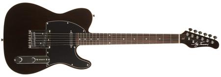 Jay Turser JT-LT-RW Elektrická gitara