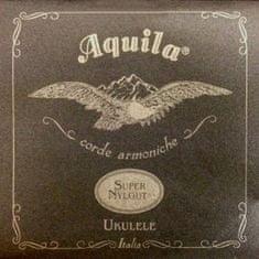 Aquila 101U Struny na sopránové ukulele