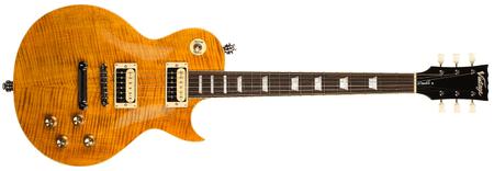 Vintage V100 AFD Elektrická gitara