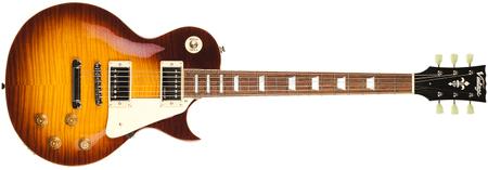 Vintage V100 IT Elektrická gitara