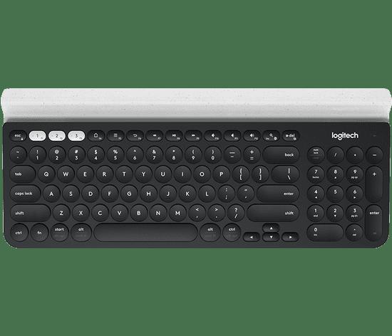 Logitech K780 US (920-008042)