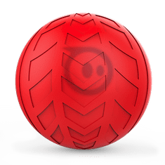 Sphero zaščita Sphero Turbo Cover, rdeč