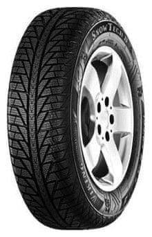 Viking pnevmatika SnowTech ll 225/45R17 91H m+s