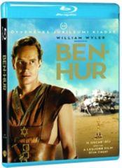 Ben Hur BD 2 lemezes