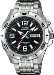 Casio MTD 1082D-1A