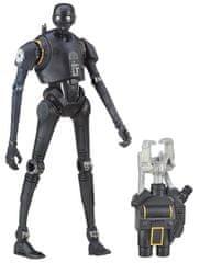 Star Wars R1 figúrka – K2S0