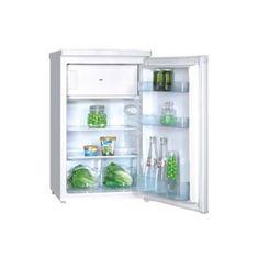 VOX electronics hladilnik KS 1460