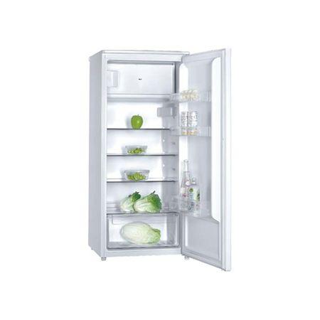 VOX electronics hladilnik KS 2110