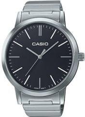 CASIO LTP E118D-1A