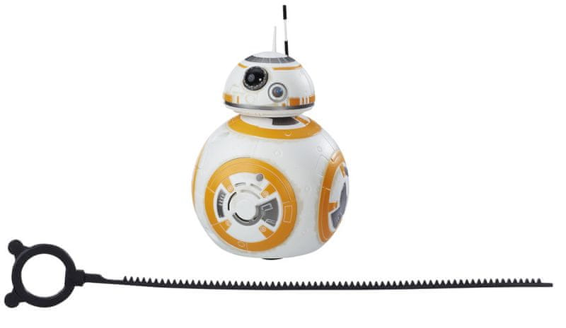 Star Wars E7 Rip & Go BB-8