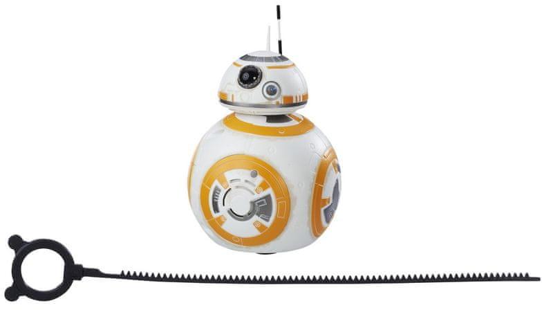 Star Wars E7 Rip & Go BB-8