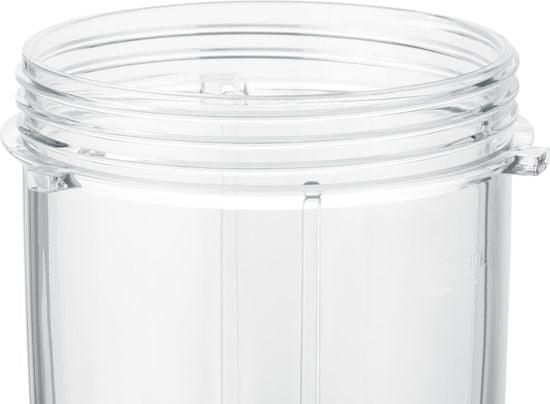 SENCOR blender do smoothie SNB 4303BK