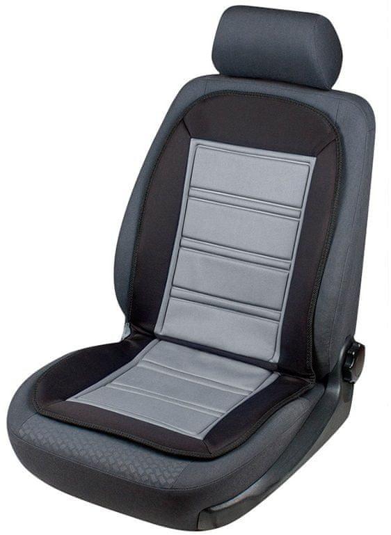 Walser Vyhřívaný potah sedadla